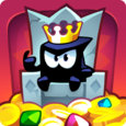 King of Thieves Icon