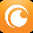 Crunchyroll - Anime and Drama Icon