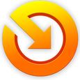 Auslogics Driver Updater Icon