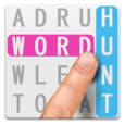 Word Hunt Icon