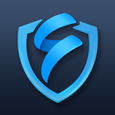 CY Security Antivirus Cleaner Icon