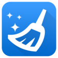 Easy Cleaner Icon