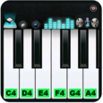 Perfect Piano Pro Free Icon