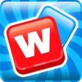 Wordly - the Word Game Icon