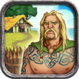 Celtic Tribes - Building MMOG Icon