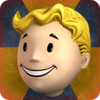 Fallout® 4 Live Wallpaper Icon