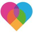 LOVOO Chat - New people nearby Icon