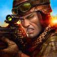 Mobile Strike Icon
