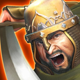 Clash of Desert Icon