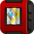 Pebble Nav Me (Trial) Icon
