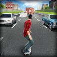 Street Skater 3D: 2 Icon