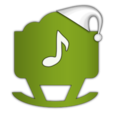 Sleep Lullaby Add-on Icon