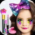 Candy Mirror! Fantasy Makeover Icon
