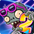 Plants vs Zombies™ 2 Icon