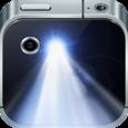 Flashlight: LED Torch Light Icon