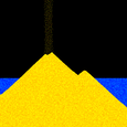 sand:box Icon