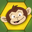 Monkey Wrench Icon