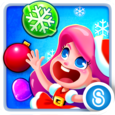 Candy Blast Mania: Christmas Icon