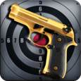 Gun Simulator Icon