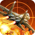 Mig 2D: Retro Shooter! Icon