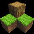 FreeCraft Icon