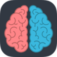 Crash Your Brain Icon