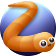 slither.io Icon
