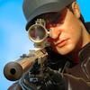 Sniper 3D Assassin: Free Games Icon
