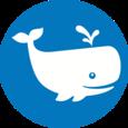MobiSave Icon
