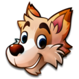 Lovely Pets Icon