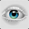 LifeCam Free Icon