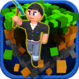 AdventureCraft Survive & Craft Icon