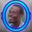 Why you lying? Detector Prank Icon