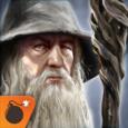 The Hobbit: Kingdoms Icon