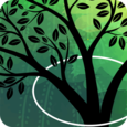 SpinTree - Tap Tree Icon