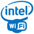 Intel PRO/Wireless and WiFi Link Drivers Win7 32-bit Icon