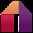 Mobdro Icon