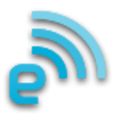 Engadget Icon