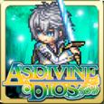 RPG Asdivine Dios Icon
