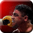Blow Jab Icon