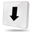 Video Manager Tool Icon