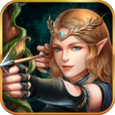 Legend of Empire-Expedition Icon