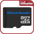 SDCard Booster (root) Icon