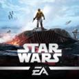 SW Battlefront Companion Icon