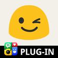 Emoji - Photo Grid Plugin Icon