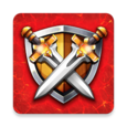 Pocket Army Icon