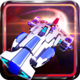 Galaxy Legend Icon