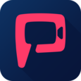 PocketLive - live streaming Icon