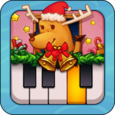 Dream Piano Icon