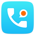 GO Caller - Recording & Block Icon